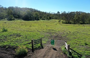 Picture of 2 Armstrongs Road, West Haldon QLD 4359