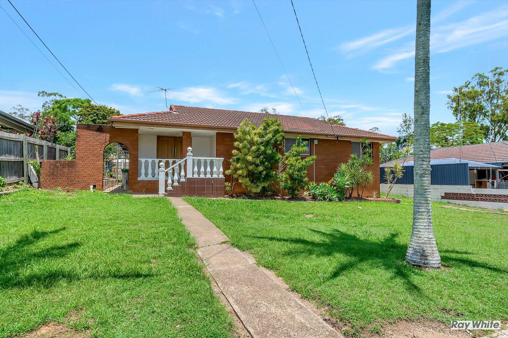 15 Fitchett Street, Goodna QLD 4300, Image 1