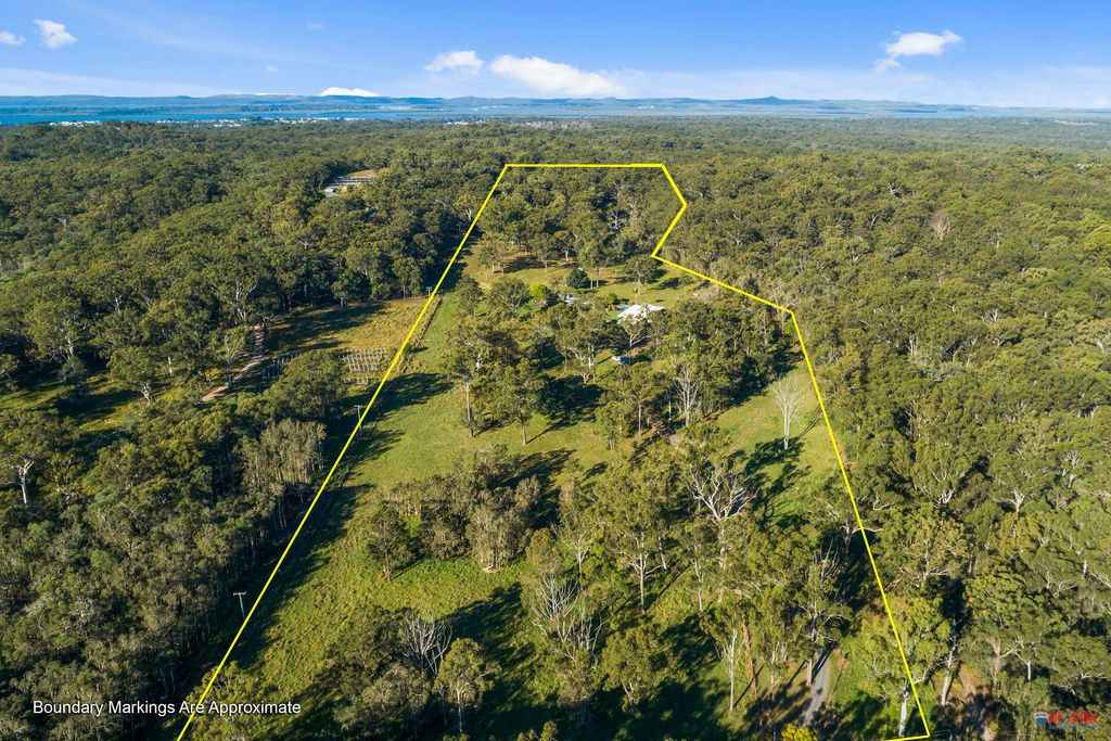 433-447 German Church Road, Redland Bay QLD 4165, Image 1