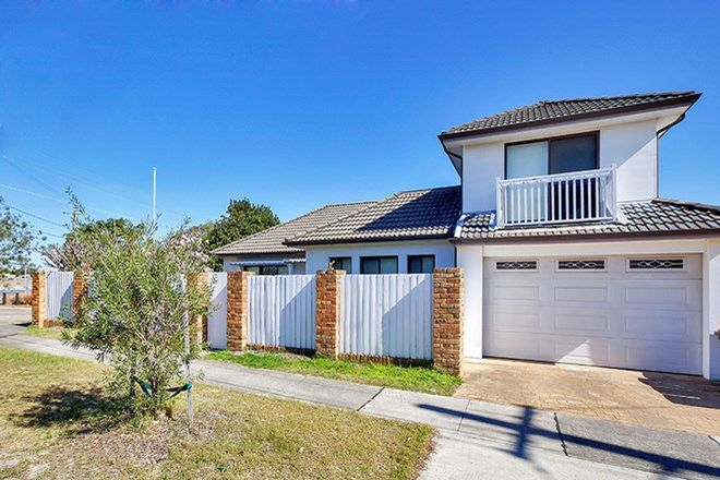 Picture of 46 Fitzgerald Avenue, MAROUBRA NSW 2035