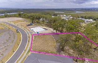 Picture of 44 Quest Terrace, Coomera Waters QLD 4209