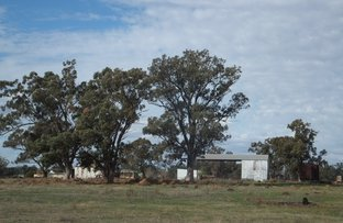 Picture of Lot1579 Sandhills Road, Forbes NSW 2871
