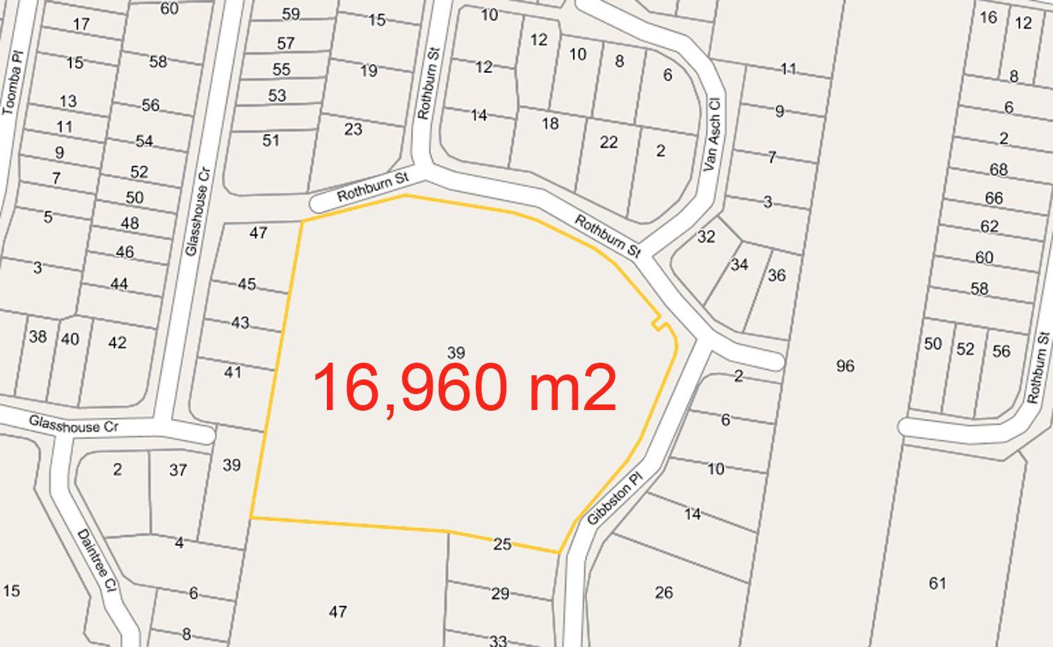 39 Rothburn, Doolandella QLD 4077, Image 0