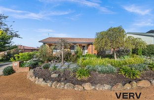 Picture of 12 Laidley Place, Florey ACT 2615