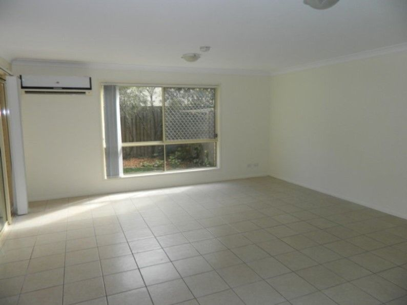 1/10 Patrick Court, Waterford West QLD 4133, Image 1