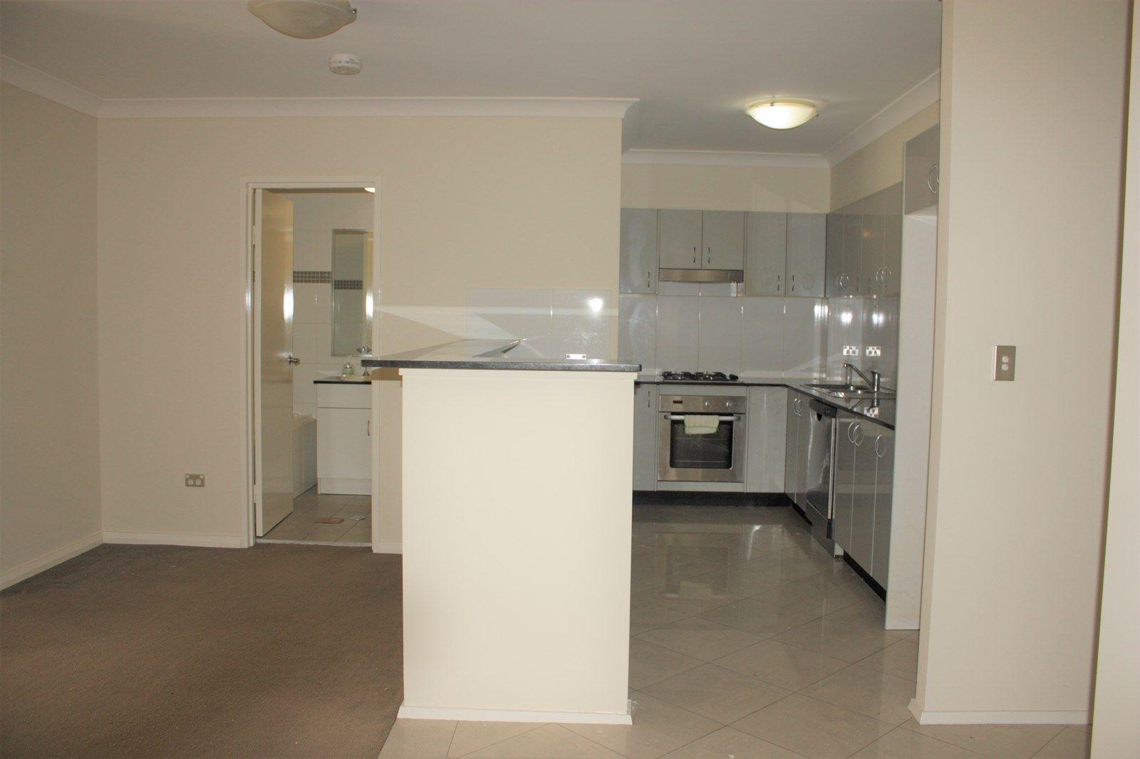209/3-11  Orara Street , Waitara NSW 2077, Image 1