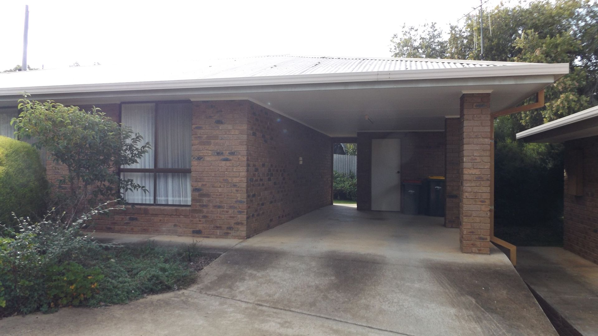 1/11 Andrews St, Boort VIC 3537, Image 1