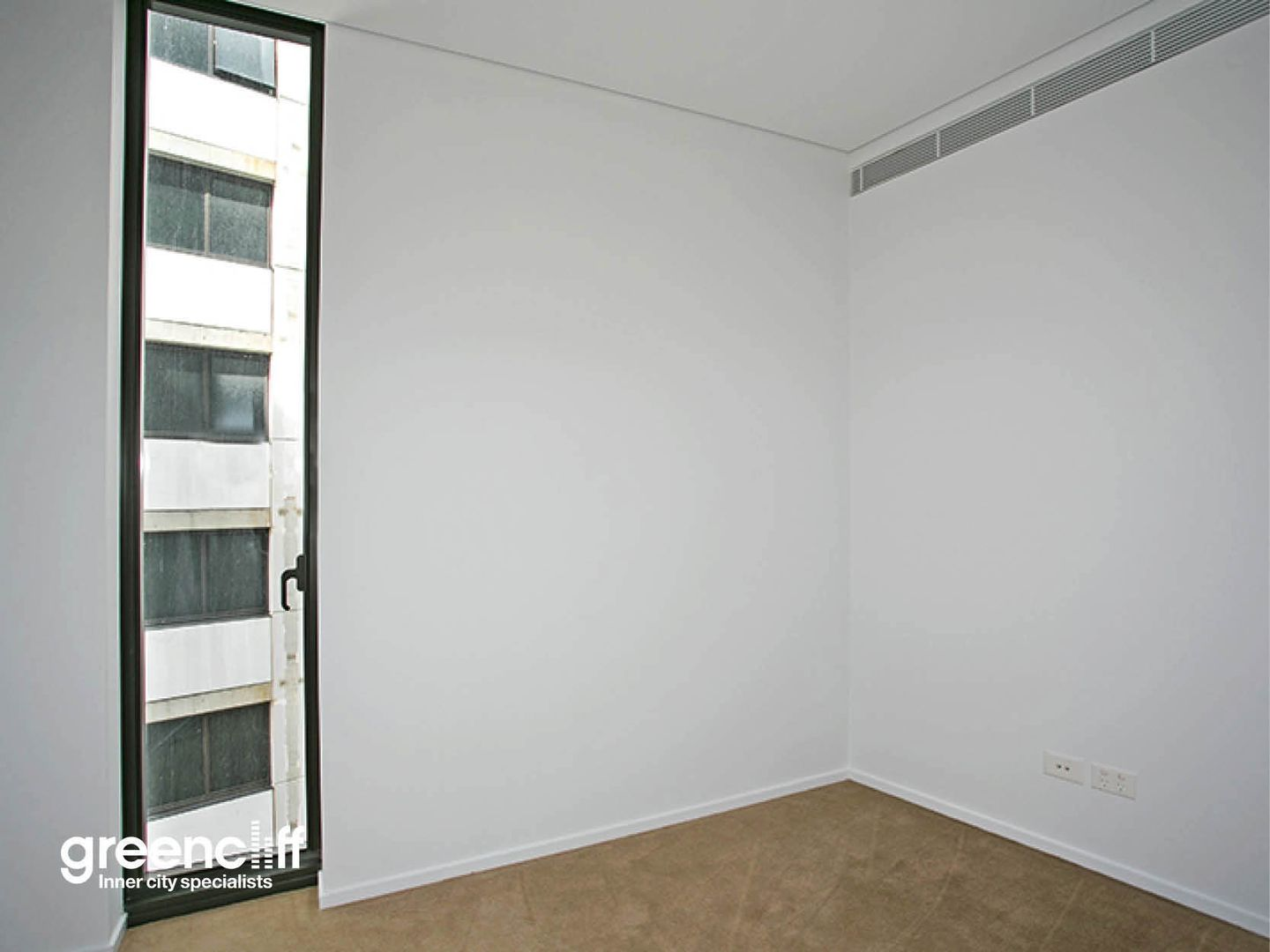 8 Park Lane, Chippendale NSW 2008, Image 1