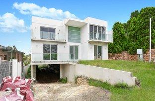 Picture of 46 Wentworth Avenue, Blakehurst NSW 2221