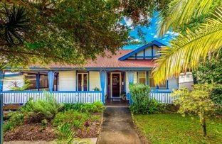 Picture of 488 Ballina Road, Goonellabah NSW 2480