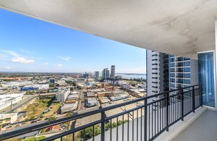 Picture of 21409/5 Lawson St, Southport QLD 4215