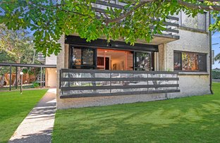 Picture of 5/25 High Street, The Hill NSW 2300