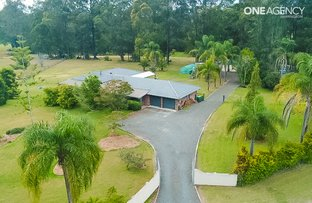Picture of 7 Denva Road, Taree NSW 2430