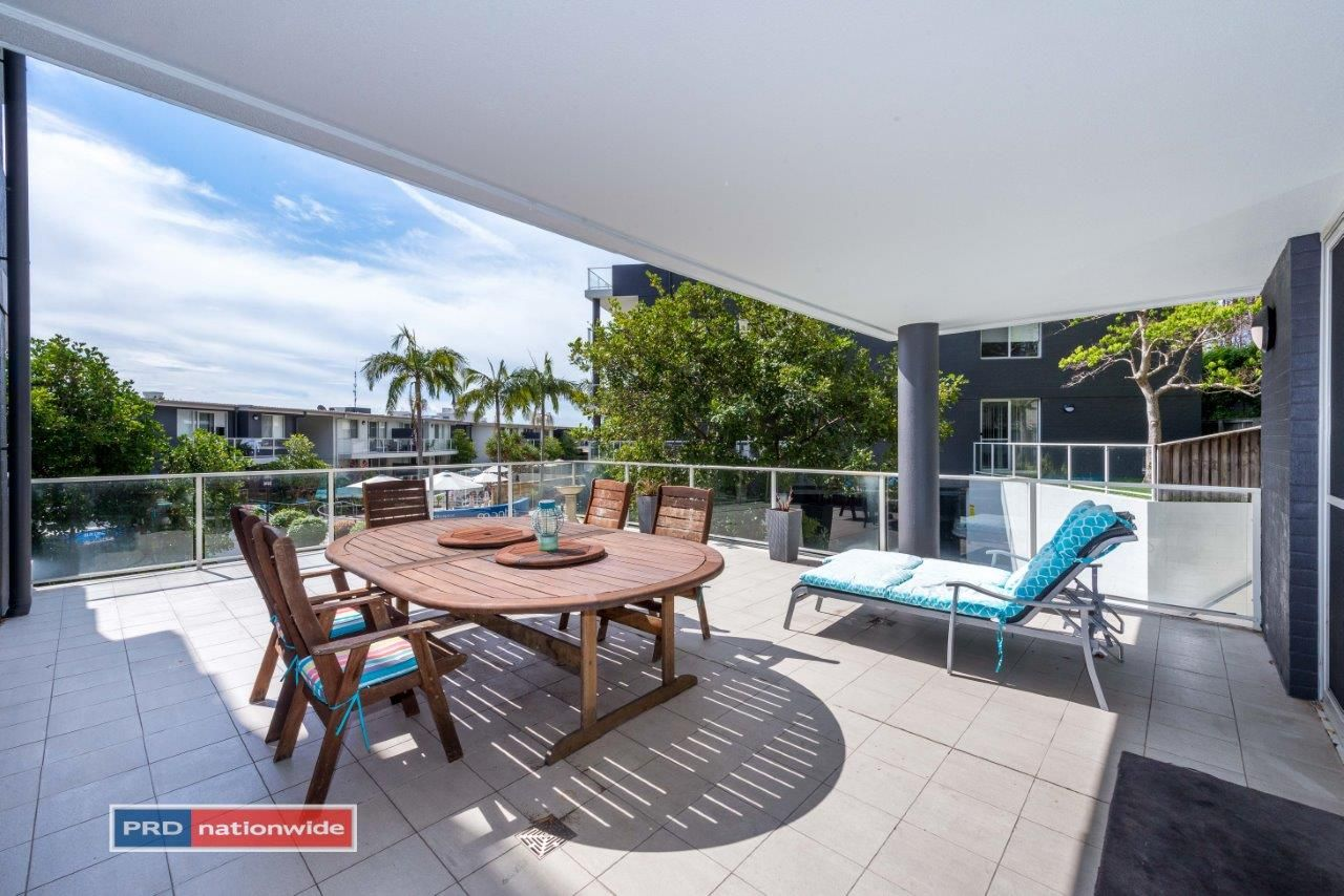 4/1a Tomaree Street, Nelson Bay NSW 2315, Image 2