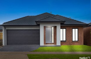 Picture of 14 Eastrow Avenue, Donnybrook VIC 3064