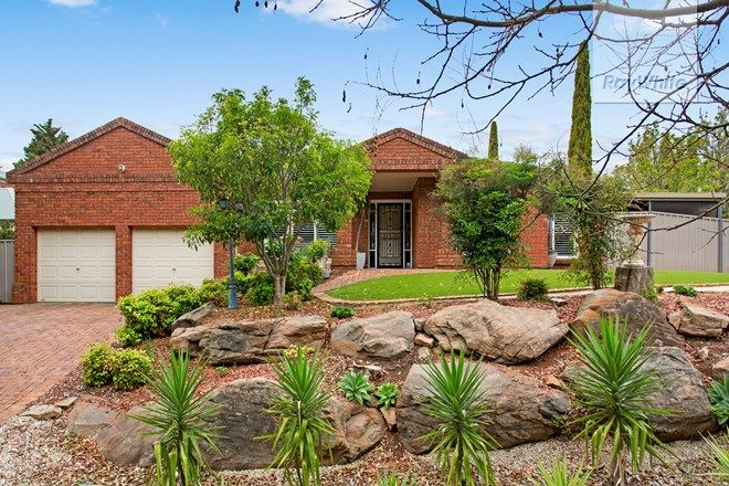 Picture of 48 Reuben Richardson Road, GREENWITH SA 5125