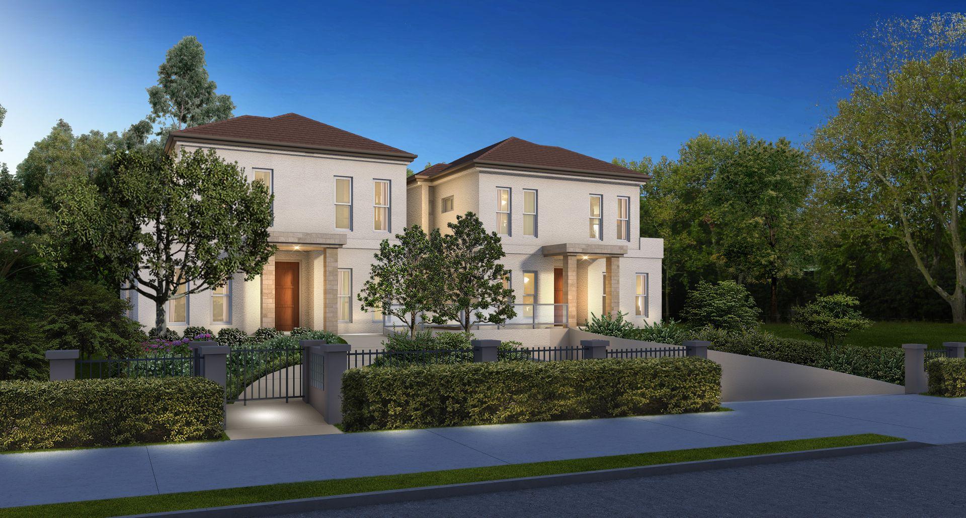 69 Killeaton  Street, St Ives NSW 2075, Image 0