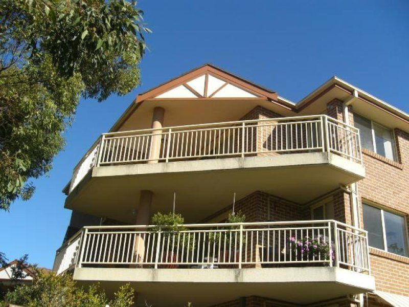 5/27 Goodwin, Narrabeen NSW 2101, Image 0