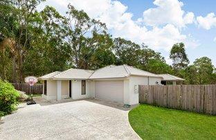 25 Lachlan Lane, Hillcrest QLD 4118