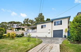 Picture of 21 Carrington Avenue, Cromer NSW 2099