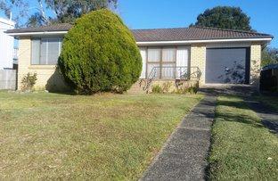 Picture of 25 Bombora Crescent, Mollymook Beach NSW 2539