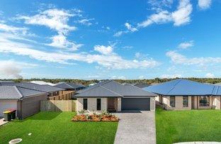 14 Grasstree Place, Ningi QLD 4511