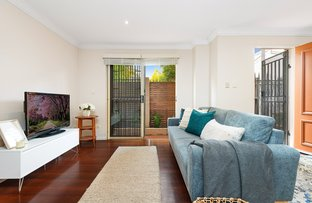 Picture of 3/63 Cains Place, Waterloo NSW 2017