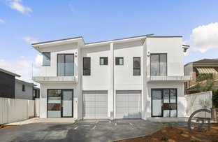 Picture of 8 Crammond Boulevarde, Caringbah NSW 2229