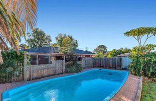 4 Clybucca Place, Armadale WA 6112