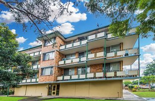 Picture of 1/20 Station Lane, Penrith NSW 2750