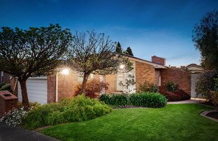 Picture of 6 Alana Court, Wantirna South VIC 3152
