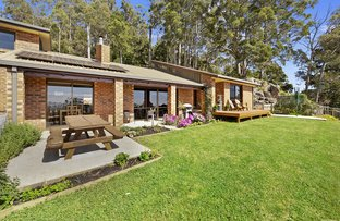 Picture of 32 Wrenswood Drive, Quoiba TAS 7310