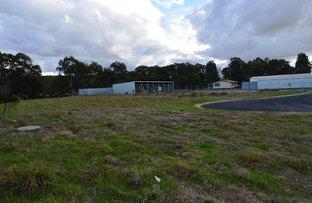 Picture of 5 Barrett Street, Cootamundra NSW 2590