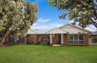 Picture of 8 Baxter Street, Port Fairy VIC 3284