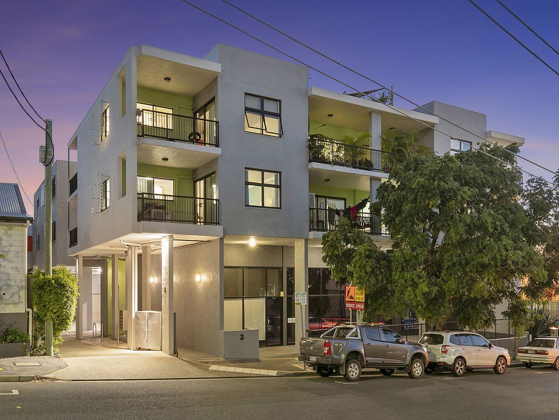 8/3 Heaslop Street, Woolloongabba QLD 4102, Image 0