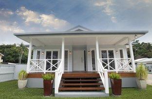 Picture of 64 Porter Promenade, Mission Beach QLD 4852