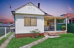129 Rose Street, Yagoona NSW 2199