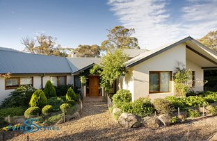 Picture of 7 Urandangie Post Office Lane, Crackenback NSW 2627