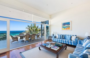 Picture of 249 Whale Beach Road, Whale Beach NSW 2107