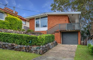 Picture of 33 Charles St, Cardiff NSW 2285