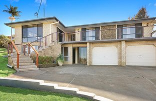 13 Hillview Crescent, Coffs Harbour NSW 2450