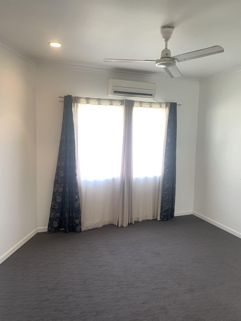 6/5 Balaclava Road, Earlville QLD 4870, Image 2