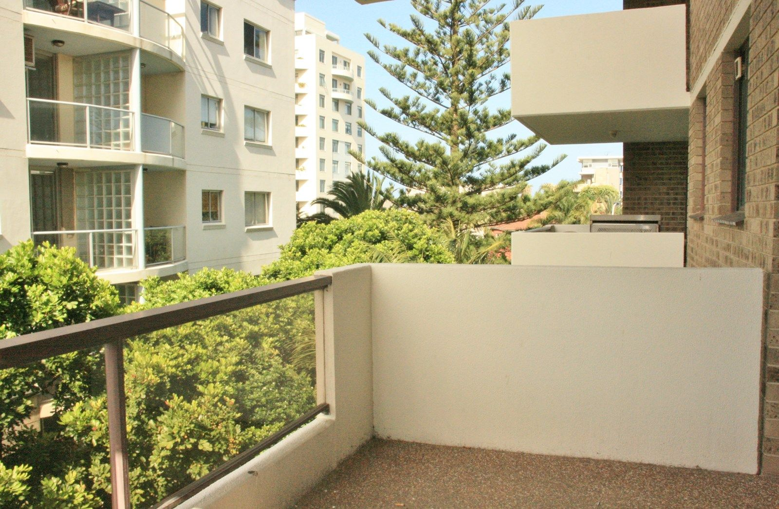 208/13-15 Gerrale Street, Cronulla NSW 2230, Image 2
