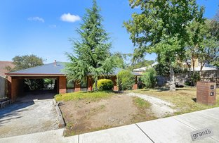 Picture of 3 Outlook Drive, Berwick VIC 3806