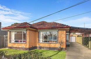 41a Roberts Street, West Footscray VIC 3012