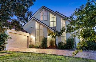 Picture of 51 Tintaldra Drive, Keilor VIC 3036