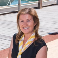Adele Surtees, Sales representative