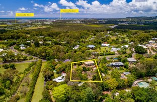 Picture of 795 - 797 Diddillibah Road, Diddillibah QLD 4559