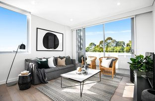 Picture of 4.04/7 Dianella Street, Caringbah NSW 2229