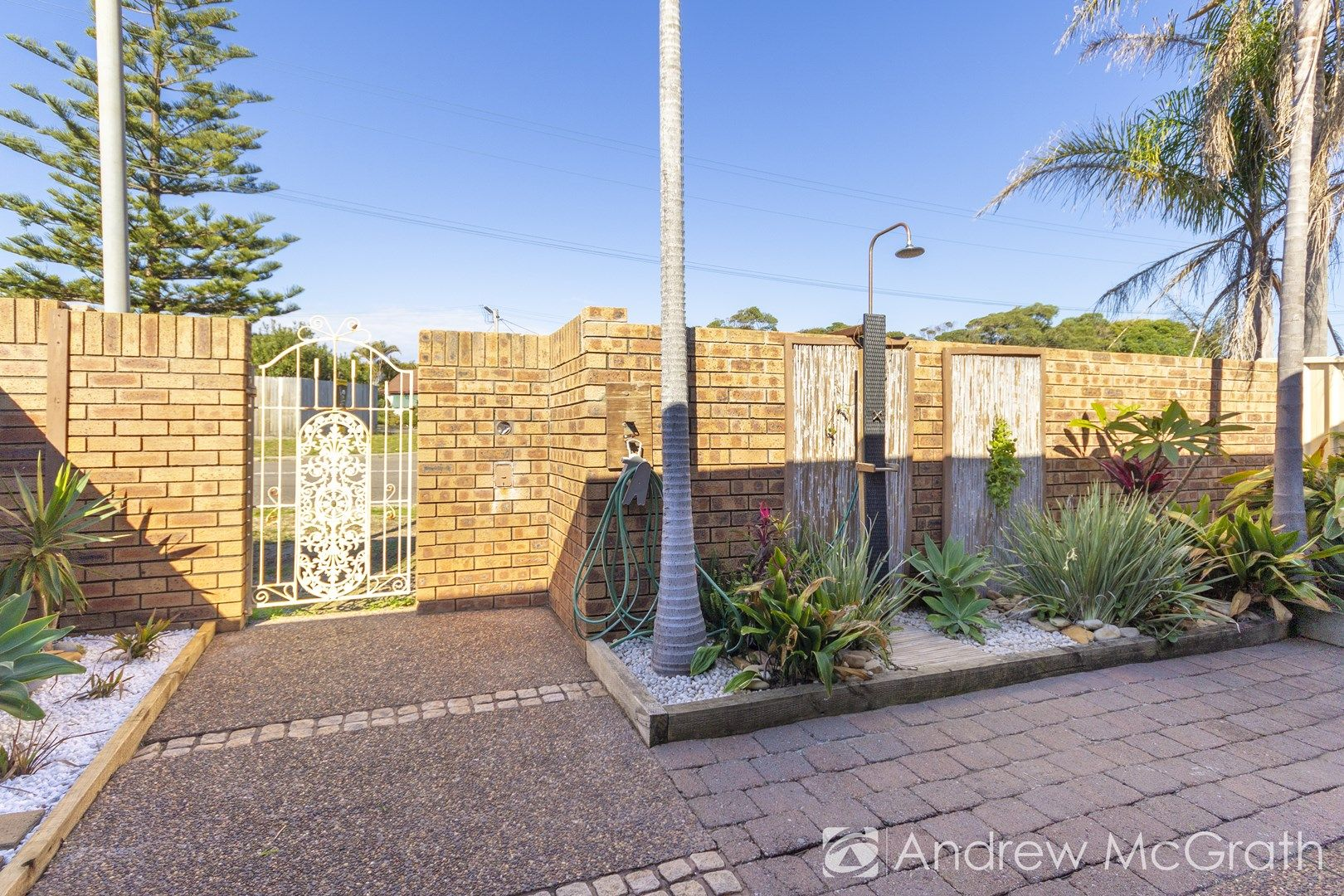 81 Northcote Avenue, Swansea Heads NSW 2281, Image 0